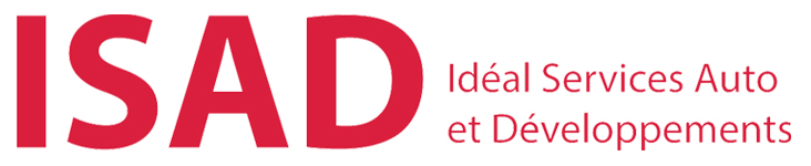 ISAD SERVICES AUTO