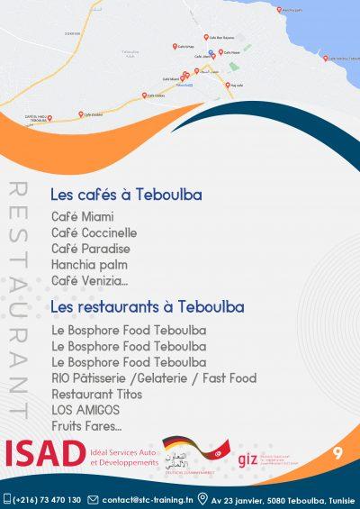 10-Resto-cafe