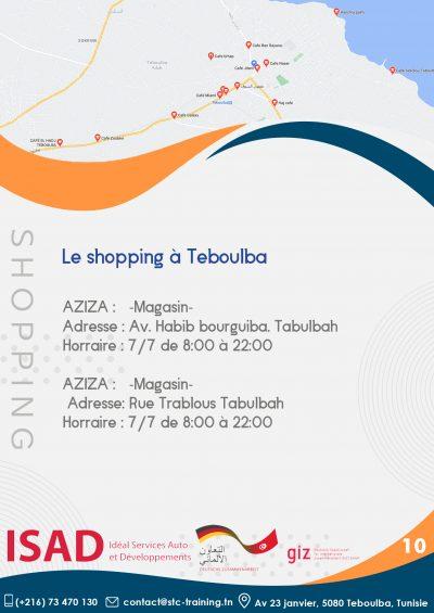 11-Shopping