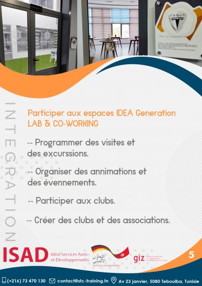 6_participation